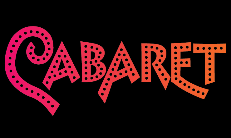 the words cabaret